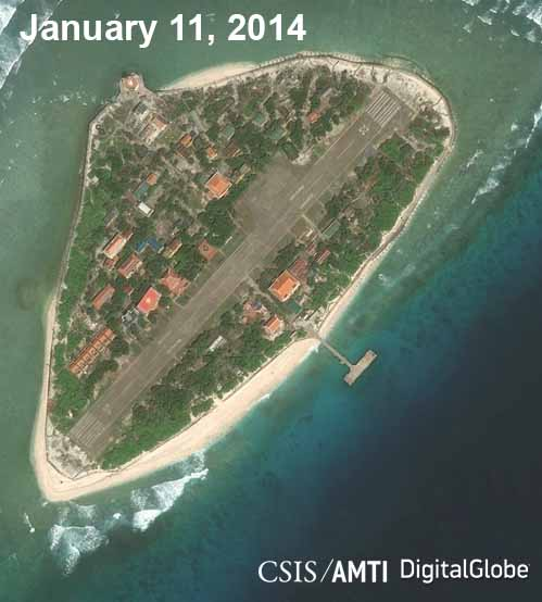 spratly-old-f-1-11-14