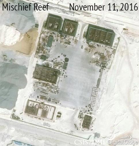 Mischief Reef Old Inset FINAL 11.15.16