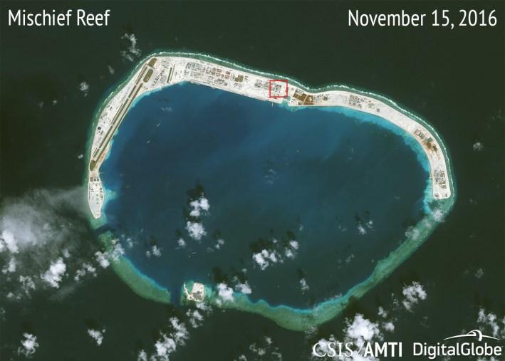 Mischief Reef Old Large 11.15.16
