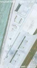 Mischief Hangars South 3.11.17