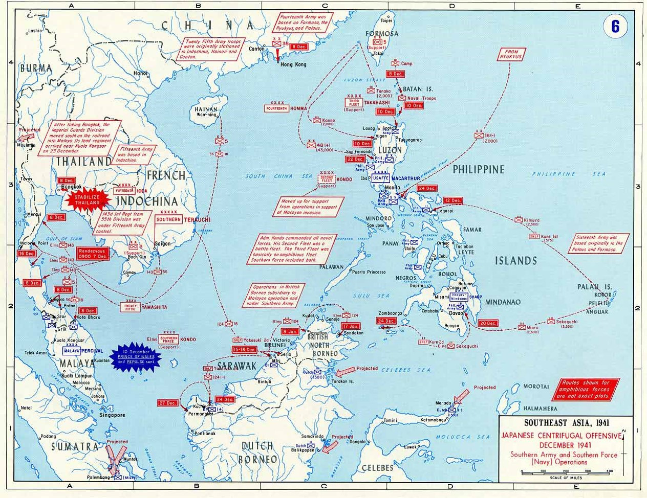 Map Of Asia After Ww2.Remembering Wwii In Maritime Asia Asia Maritime Transparency