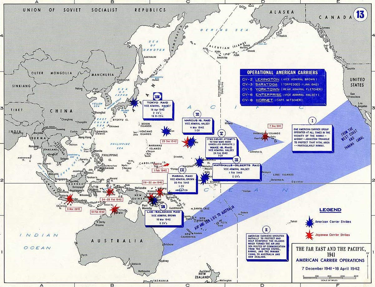 Remembering Wwii In Maritime Asia