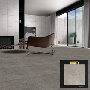 Tile 60x60 1001000568 www.amtile.ge