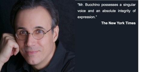 John Bucchino banner 2