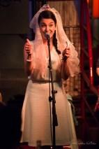 CROSSROADS La Croisée des Chemins - AMT Live! Broadway Chez nous