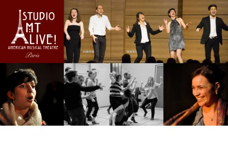 Studio AMT Live banner (2-1) for Eventbrite