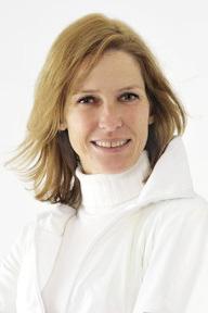 Gudrun Amtmann