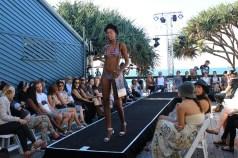 Byron International Fashion Festival 2015