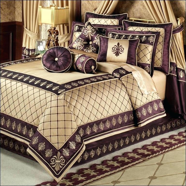 Target Bedspreads King Amulette