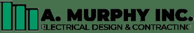 A. Murphy Inc.