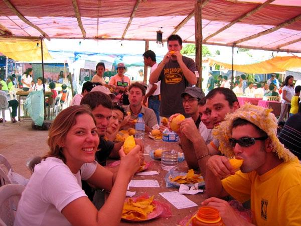 International-mango-festival-1