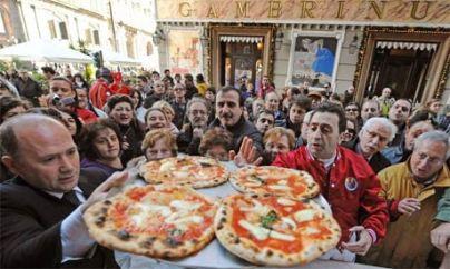 Neapolitan-pizza--006