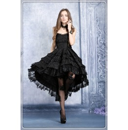 dw039_gothic_noble_dovetail_dress_petticoat_included_dresses_7