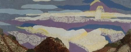 Cynthia Kahn ~ Make Your Art Your Own