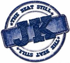 TheBestStillJK logo