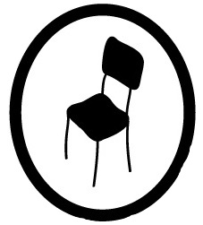 Squeaky Chair Logo