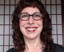 Cynthia Kahn ~ Documentary Weekend