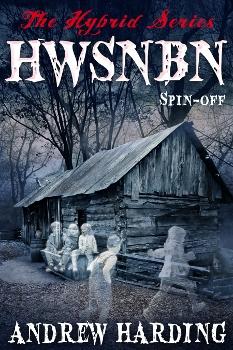 Andrew Harding - HWSNBN