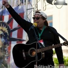 Bill Zucker concert