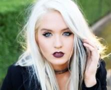 ReverbNation Winner ~ Macy Kate