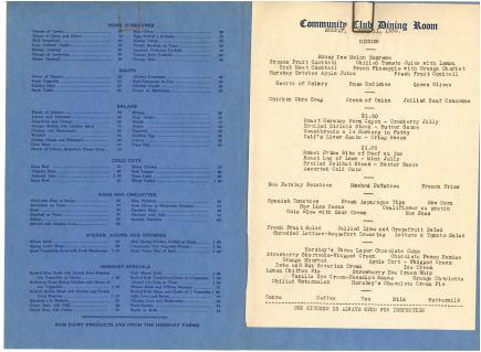 2016-03-31 CoDR June 11, 1939 (inside)