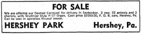 1944-07-08 Billboard Magazine (p ).jpg