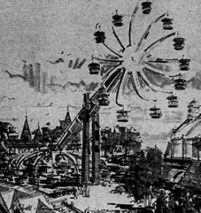 Giant Wheel concept [crop]