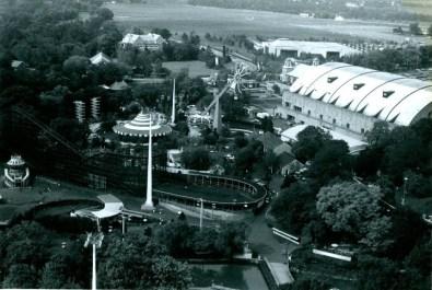 Hersheypark 1975