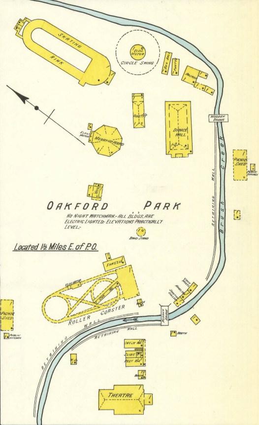 1916-03-XX Sanborn Map [Jeanette - Oakford Park] (s009) [crop]
