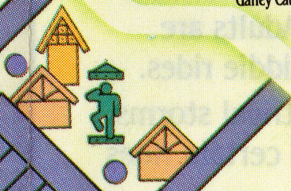 1985-pioneer-food-court-large