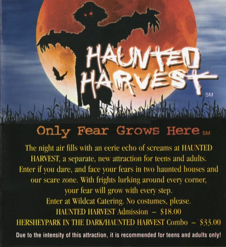 2004-haunted-harvest