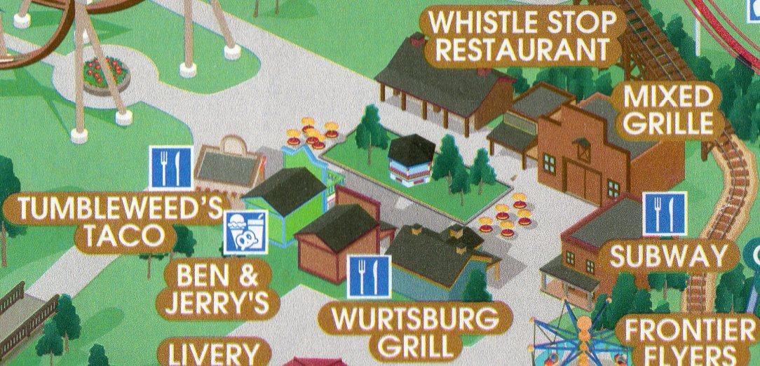 2004-pioneer-food-court