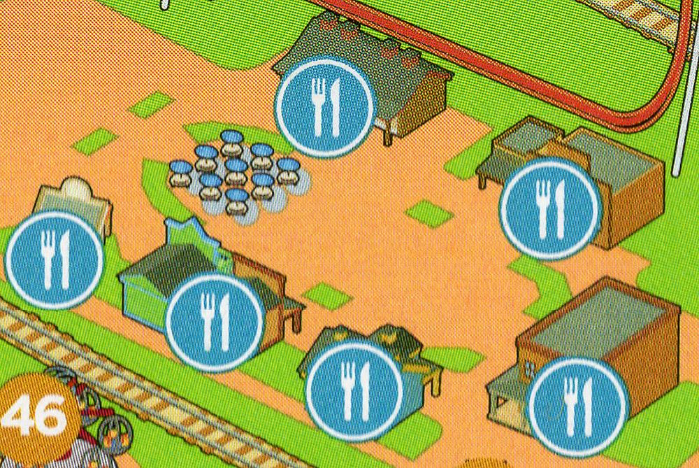 2015-pioneer-food-court-large