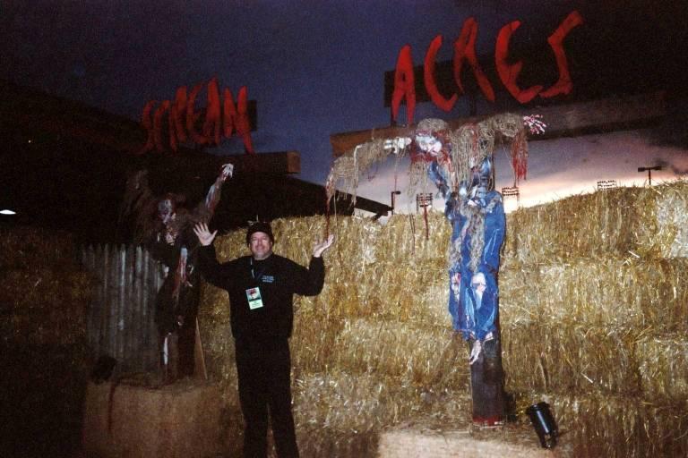 scream-acres
