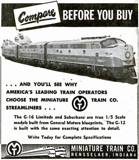 1950-09-05 The Billboard (p71)