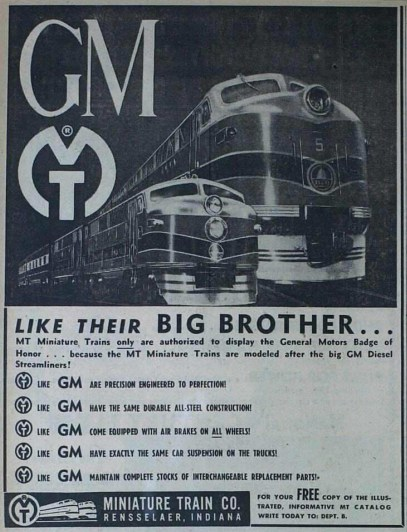 1952-04-12 The Billboard (p62)