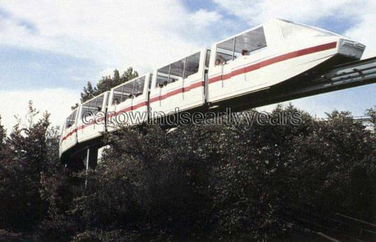 carowinds-monorail-004-carowinds-early-years