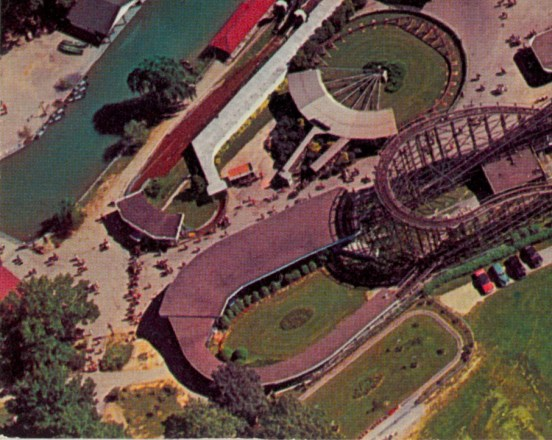 hershey-park-1961-upper-comet-hollow