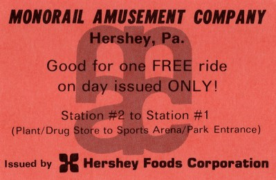 mac-ticket-issued-by-hershey-foods-large