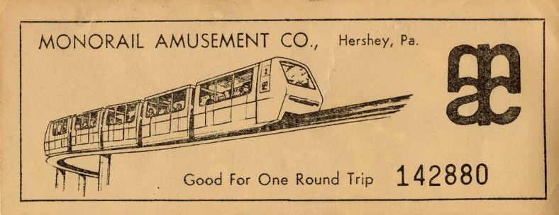 monorail-amusement-company-ticket-142880-large