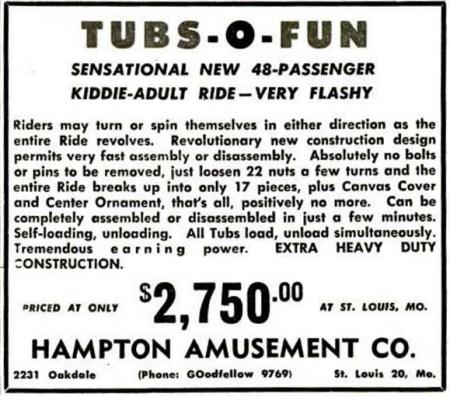 1954-04-03 The Billboard (p43)