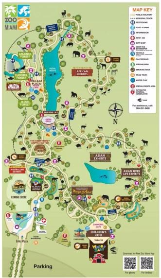 2016-zoo-miami-map