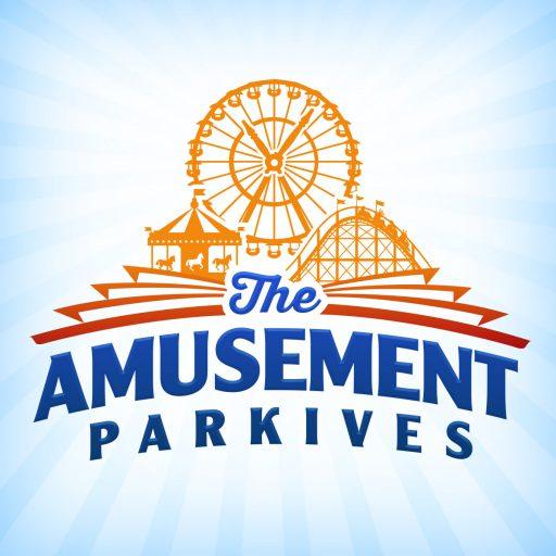 cropped-amusement-parkives-v1-3-color.jpg