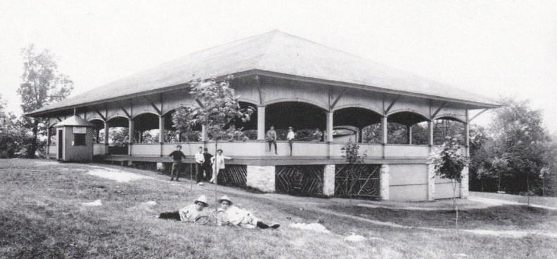 1906 Main Pavilion [large]