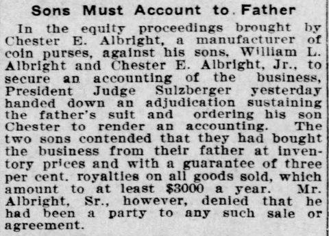 1908-07-31 The Philadelphia Inquirer (p4)