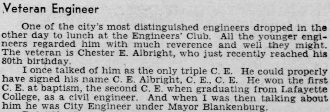 1939-08-11-the-philadelphia-inquirer-p15.jpg