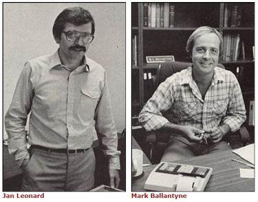 1981-11 SAM Magazine via skilifts-org [Leonard + Ballantyne]