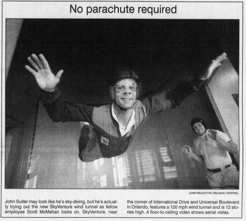 1998-07-17 The Orlando Sentinel (pB-1)