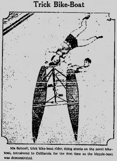 1930-04-07 The Galveston Daily News (p5)