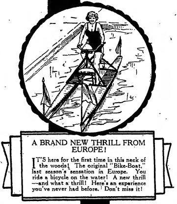 1931-05-29 The Baltimore Sun (p5)